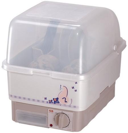 ✈皇宮電器✿ 名象 8人份烘碗機 TT-707 體積小,不佔空間.台灣製造品質保證