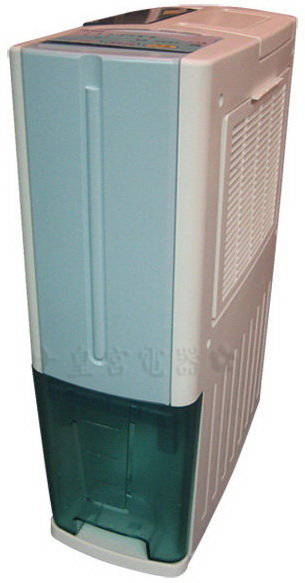 ✈皇宮電器✿ 新禾NEOKA 除濕能力(每日)10公升除濕機ND-1008 滿水自動停機裝置台灣製造喔~~
