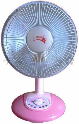 ✈皇宮電器✿ 華冠 10吋 可擺頭 鹵素電暖器 CT-1022 台灣製造 品質保證
