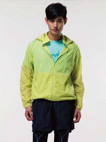 男性慢跑運動褲(2色)【幸福台灣  一年保固期 全館免運費】