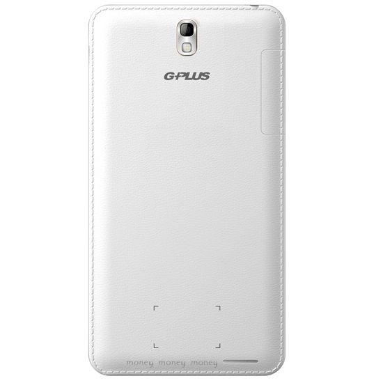 (免運+贈16GB記憶卡+LED隨身燈)G-PLUS N69 3G+2G雙卡雙待/6.9吋【馬尼行動通訊】