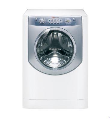 ARISTON 阿里斯頓 AQ9L 滾筒式洗衣機 (11KG) (220V)【零利率】