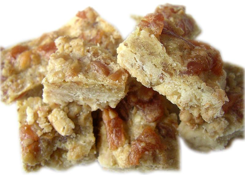 寵物手工餅乾-《雞肉麥片早餐脆餅》-60g