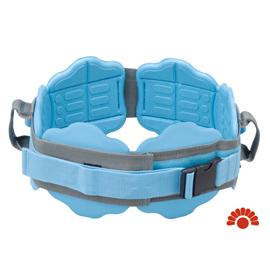 【銀元氣屋】日本進口  入浴用照護腰帶AB01 (M) - 居家照護~移位的最佳幫手!