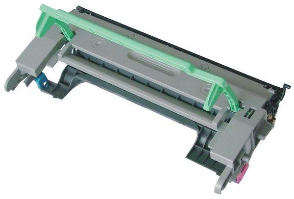 【非印不可】EPSON S051099 環保相容感光鼓匣 適用:Laserjet 6200/6200L/AL-M1200