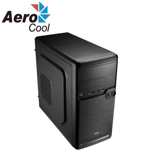Aero cool QS-182