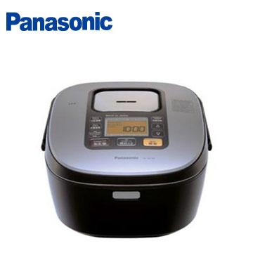 Panasonic 國際牌 10人份IH微電腦電子鍋SR-HB104  ★杰米家電☆