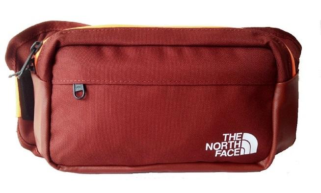 THE NORTH FACE 北臉 美國 | TNF15 2L 戶外多功能腰包 | 秀山莊(A6SB)