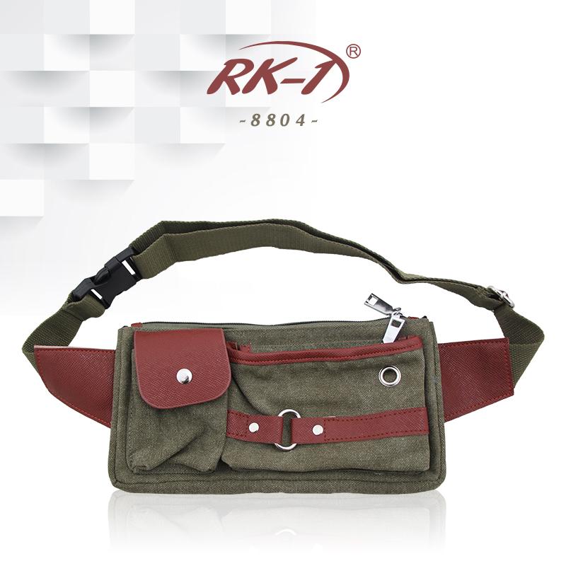 小玩子 RK-1 精品 側背包 斜背包 時尚 出遊 好拉 復古 簡約 精緻 RK-8804