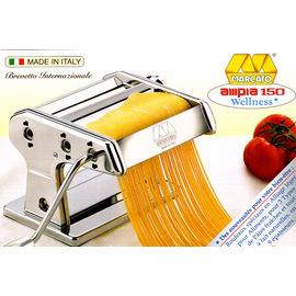 MARCATO義大利製麵機AM-150 15cm送水餃皮壓模器
