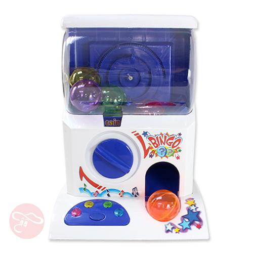 【瑪琍歐玩具】迷你扭蛋機