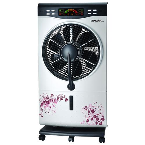 【白朗】超音波震盪霧化機 BCF-7314