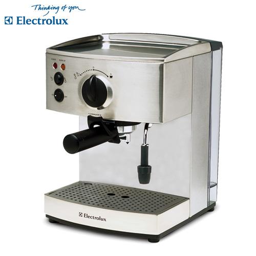 【伊萊克斯 】Classic 經典義式濃縮咖啡機EES200E
