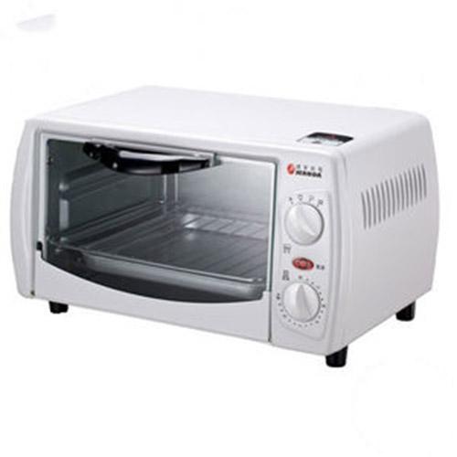【年終出清!! 售完為止】【9公升】 9L電烤箱 JOV-9000