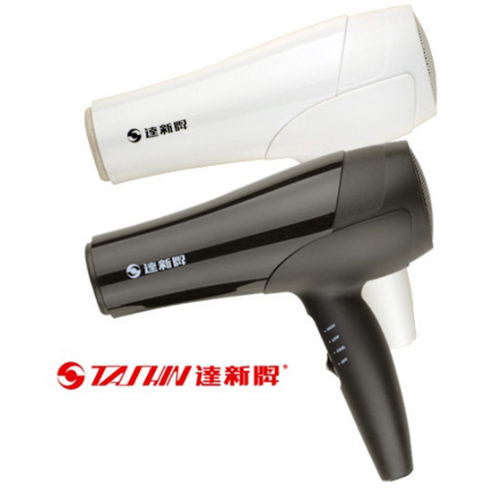 【達新】沙龍級專業吹風機TS-52