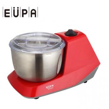 【優柏EUPA】 第三代多功能攪拌器 TSK-9416