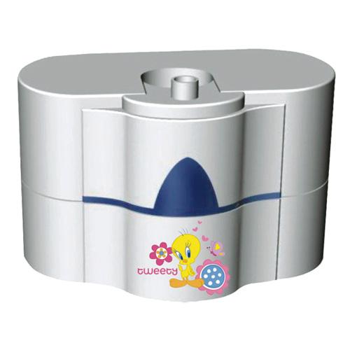 【TWEETY】水氣霧化機(LA-0071)
