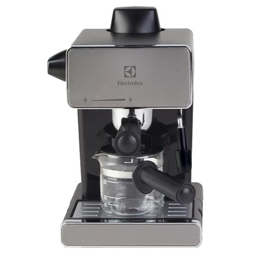 §聖誕禮專屬你§【Electrolux 】伊萊克斯  5ba r義式咖啡機 EES-1504K