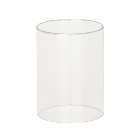 ├登山樂┤德國 PETROMAX G1K GLASS 玻璃燈罩(透明) 適用HK150 #G1K