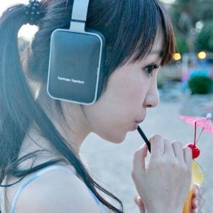 Harman Kardon BT 無線藍芽頭戴式耳機 英大公司貨 藍牙耳罩式耳機