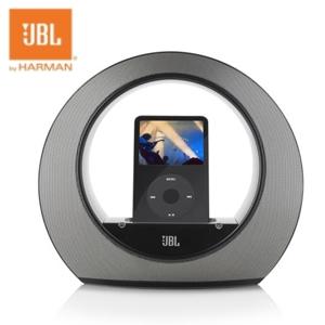 JBL Radial Micro 黑 多媒體揚聲器 喇叭 iPhone/iPad適用英大公司貨