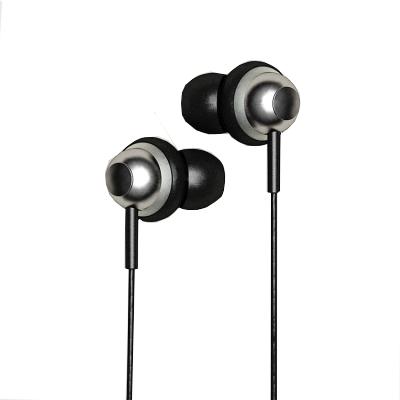 舒伯樂 Superlux HD385 新款入耳式耳機 附收納袋 公司貨附保卡
