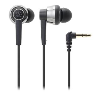 鐵三角 ATH-CKR7 耳道式耳機 ATH-CKM77 改版 公司貨