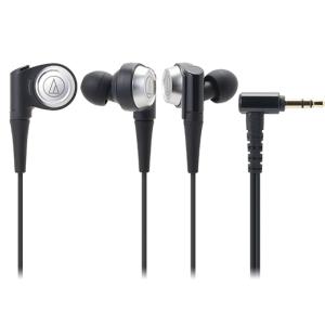 鐵三角 ATH-CKR9 耳道式耳機 高音質密閉型耳機  ATH-CKM99 改版 公司貨