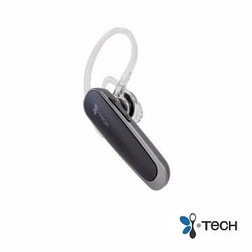 i-Tech MyVoice 3000 HD高清立體聲藍牙耳機(黑色)
