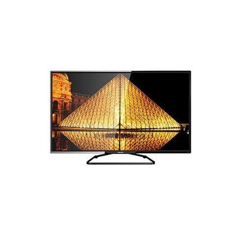 *╯新風尚潮流╭* PHILIPS飛利浦 48吋 5250系列 LED電視 護眼 降低藍光 48PFH5250