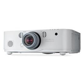 ★杰米家電☆NEC PA521U/PA522U 工程型投影機  5200 lm