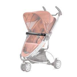 【淘氣寶寶】Quinny Xtra 2 嬰兒推車專用前手扶/前扶手