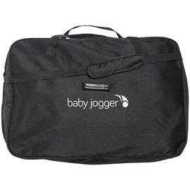 【淘氣寶寶】Baby Jogger City Select 手推車 專用外出收納袋