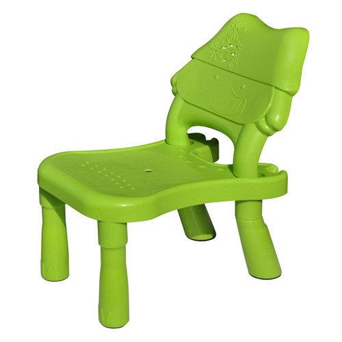 【淘氣寶寶】【CHING-CHING親親】好娃椅(綠) (HC-03 p22)