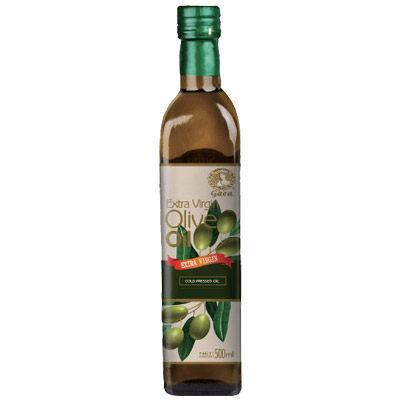 現折$201 青荷 格亞 第一道冷壓橄欖油 500ml 義大利原裝 原價$400 特價$199 可累計