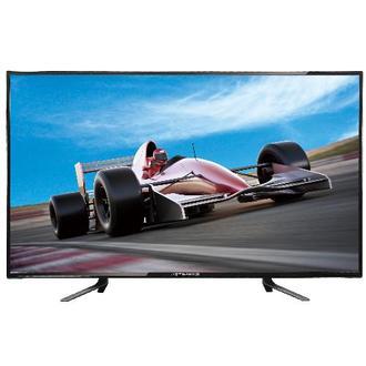 鍾愛一生【台灣三洋 SANLUX】50吋 LED背光液晶顯示器 液晶電視附視訊盒 SMT-50MA1