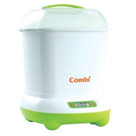 【悅兒樂婦幼用品舘】Combi康貝微電腦高效烘乾消毒鍋