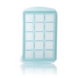 【悅兒樂婦幼用品舘】BabyHouse 愛兒房 新鮮凍RRE副食品冷凍儲存分裝盒-M(中)