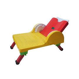 【悅兒樂婦幼用品舘】躺椅式兒童洗髮椅【角度可調整‧可摺疊收納】