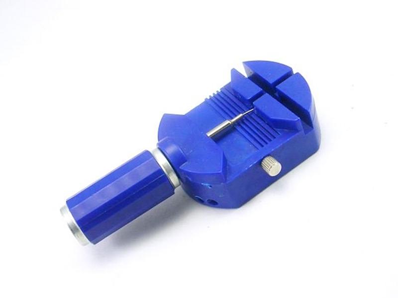 《316小舖》【NQ01】 (手錶拆錶器工具/手鍊折鍊器工具-/手錶工具/手鏈工具/手鍊工具)