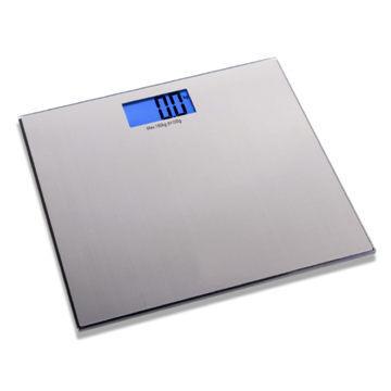 【威利家電】【分期0利率+免運】東元藍光數位體重計 (XYFWT482)