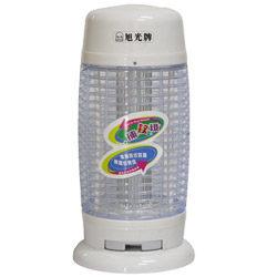 【威利家電】旭光10W電子補蚊燈 HY-9910