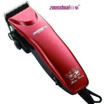 【威利家電】日象插電式電剪髮器ZOH-2200C