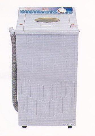 【威利家電】【刷卡分期零利率+免運費】速達8公斤超高速脫水機S500