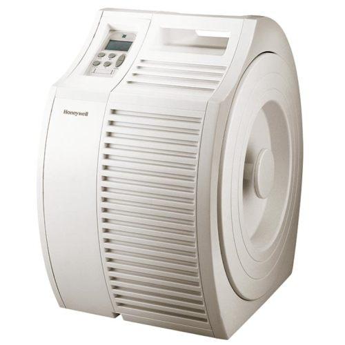 【威利家電】【分期0利率+免運】缺貨中 Honeywell智慧遙控空氣清淨機HAP-18005-AP1T