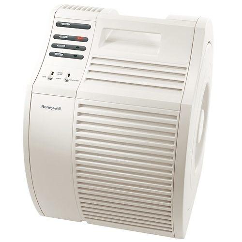 【威利家電】 【分期0利率+免運】Honeywell 空氣清淨機 HAP-18400-AP1T