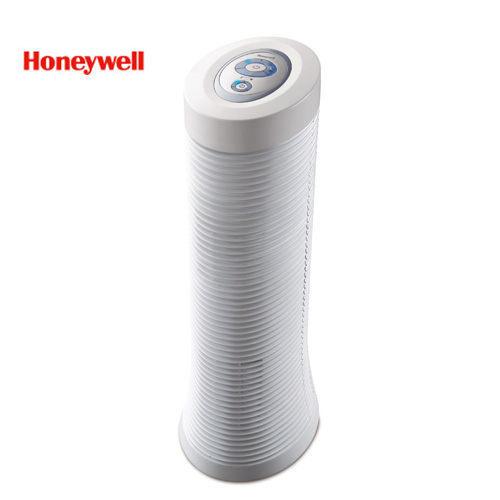 【威利家電】【分期0利率+免運】Honeywell True HEPA長效型 空氣清淨機HHT-155-APTW