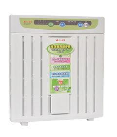 【威利家電】【刷卡分期零利率+免運費】元山脫臭濾淨空氣清淨機YS-338ACD