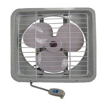 宏品16吋排風扇 H-316 吸排兩用 ★台灣製造,品質有保障!★