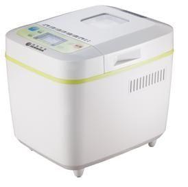 【威利家電】【刷卡分期零利率+免運費】捷寶 JBM5088/ 微電腦全自動製麵包機